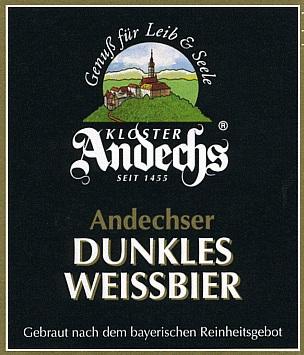 разливное-импортное-пиво-andechser-dunkel-hell