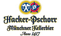 разливное-импортное-пиво-muenchner_kellerbier_anno1417