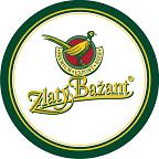 zlaty_bazant_s