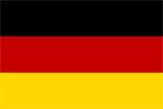 разливное-пиво-оптом-германия-пиво